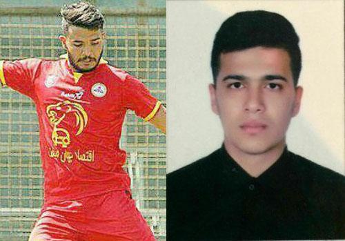 مرگ خاموش فوتبالیست تهرانی/ بازیکن نفت در ICU