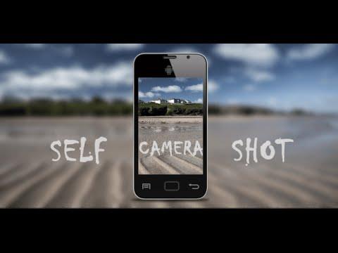 سوت بزنید عکس بگیرید
