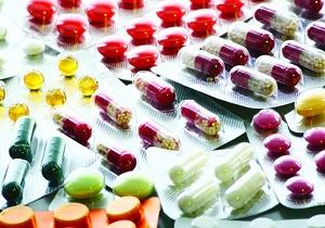این داروها را همراه با لبنیات نخورید