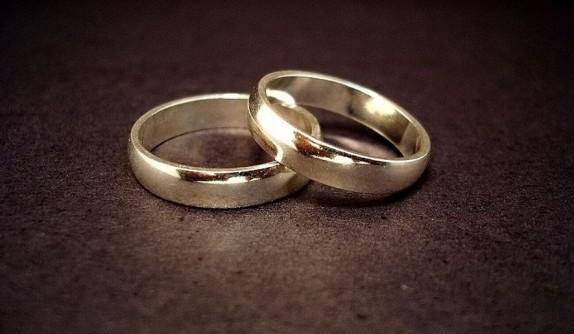 چگونه می توان همزمان با تحصیل، کار و ازدواج کرد؟