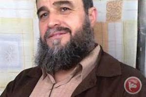 بازداشت یکی از نمایندگان حماس در مجلس قانون گذاری فلسطین
