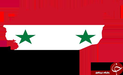 5494179 166 - از لغو روادید میان ایران و روسیه تا خرید ۵۰ فروند F35 از سوی تلآویو و ادعای تقلب در انتخابات آمریکا