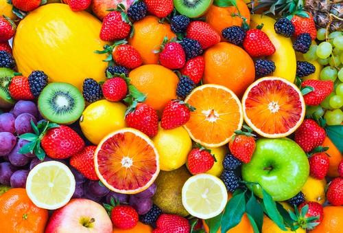 پرخاصیت ترین میوه های پاییزی را بهتر بشناسید