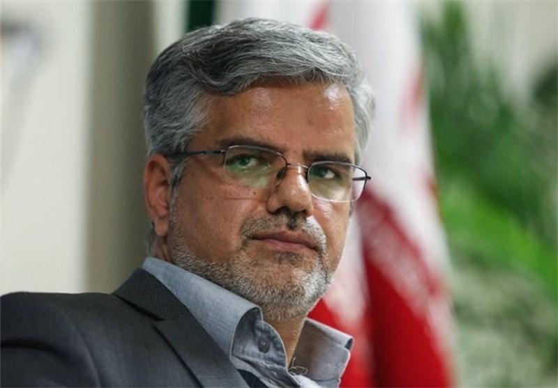 احتمالا 14 آذر پرونده محمود صادقی در نشست فوقالعاده هیئت نظارت بررسی میشود