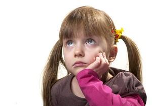 با کودکان داغدار چگونه رفتار کنیم؟