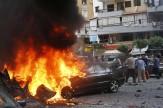 باشگاه خبرنگاران -انفجار در هلمند 3 کشته و 11 زخمی برجای گذاشت