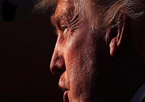 انتقاد دوباره ترامپ از برجام