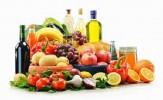 باشگاه خبرنگاران - بازرسی از مراکز تهیه و توزیع مواد غذایی در شادگان