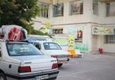 باشگاه خبرنگاران -اسکان بیش از 209 هزار خانوار در مراکز اقامتی فرهنگیان/ تشکیل تیم نظارتی برای ارزیابی مراکز