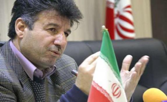 باشگاه خبرنگاران -پایان دومین روز ثبت نام شوراهای اسلامی شهرو روستا