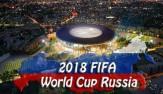 باشگاه خبرنگاران -زیباترین عکس های مرحله مقدماتی جام جهانی 2018 در منطقه اقیانوسیه