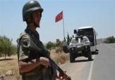 باشگاه خبرنگاران - ادعای آنکارا مبنی بر پایان عملیات نظامی در سوریه