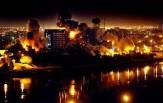 باشگاه خبرنگاران - کشته و زخمی شدن 50 نفر در انفجار کامیون انتحاری در بغداد