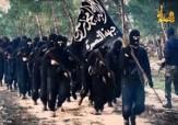 باشگاه خبرنگاران - ضربات سهمگین ارتش سوریه به تروریست های جبهه النصره