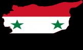 باشگاه خبرنگاران - وزارت خارجه اسراییل: ترکیه هزاران شهروند چینی را برای جنگ به سوریه فرستاده است!