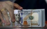 باشگاه خبرنگاران -افزایش ارزش دلار به بالاترین سطح در 9 روز گذشته