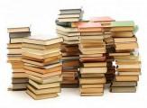 تجربه ای متفاوت از عشق در یک کتاب!