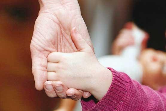 تحویل ۱۱ کودک به خانوادههای متقاضی فرزندخواندگی در خراسان شمالی