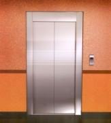 کدام کشورها درب آسانسور به ایران صادر می کنند؟