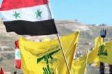 شهرک «بلحسین» در شمال استان حماه سوریه آزاد شد