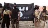 داعش مسئولیت انفجار دو هفته پیش دمشق را برعهده گرفت