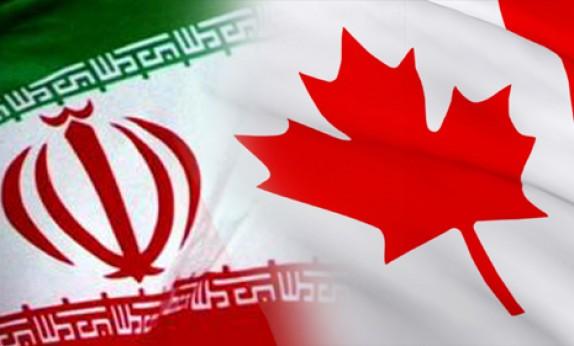 باشگاه خبرنگاران -استان کِبک کانادا به ایران هیأت تجاری اعزام میکند