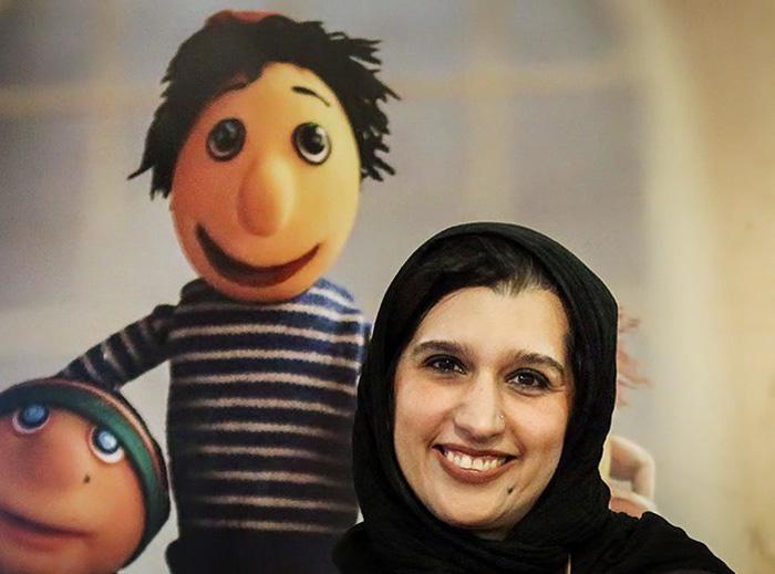 ماه درگذشت هنرمندی نوستالژیک/جان گرفتن رویدادی پرحاشیه