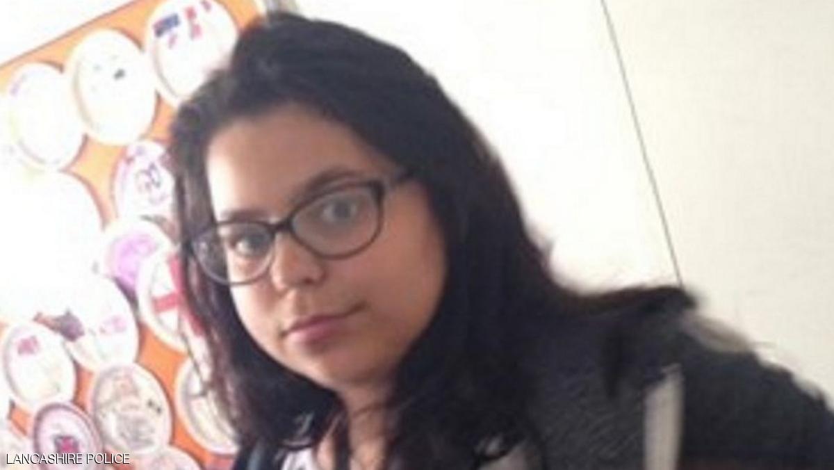 مرگ دختر نوجوان بر اثر استفاده از اسپری ضد عرق