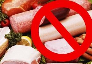 خوردن سوسیس و کالباس در فصل بهار ممنوع؛ اگزمای پوستی در کمین است!