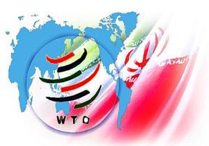 بالا گرفتن نبرد تجاری میان آمریکا و اروپا در سازمان تجارت جهانی