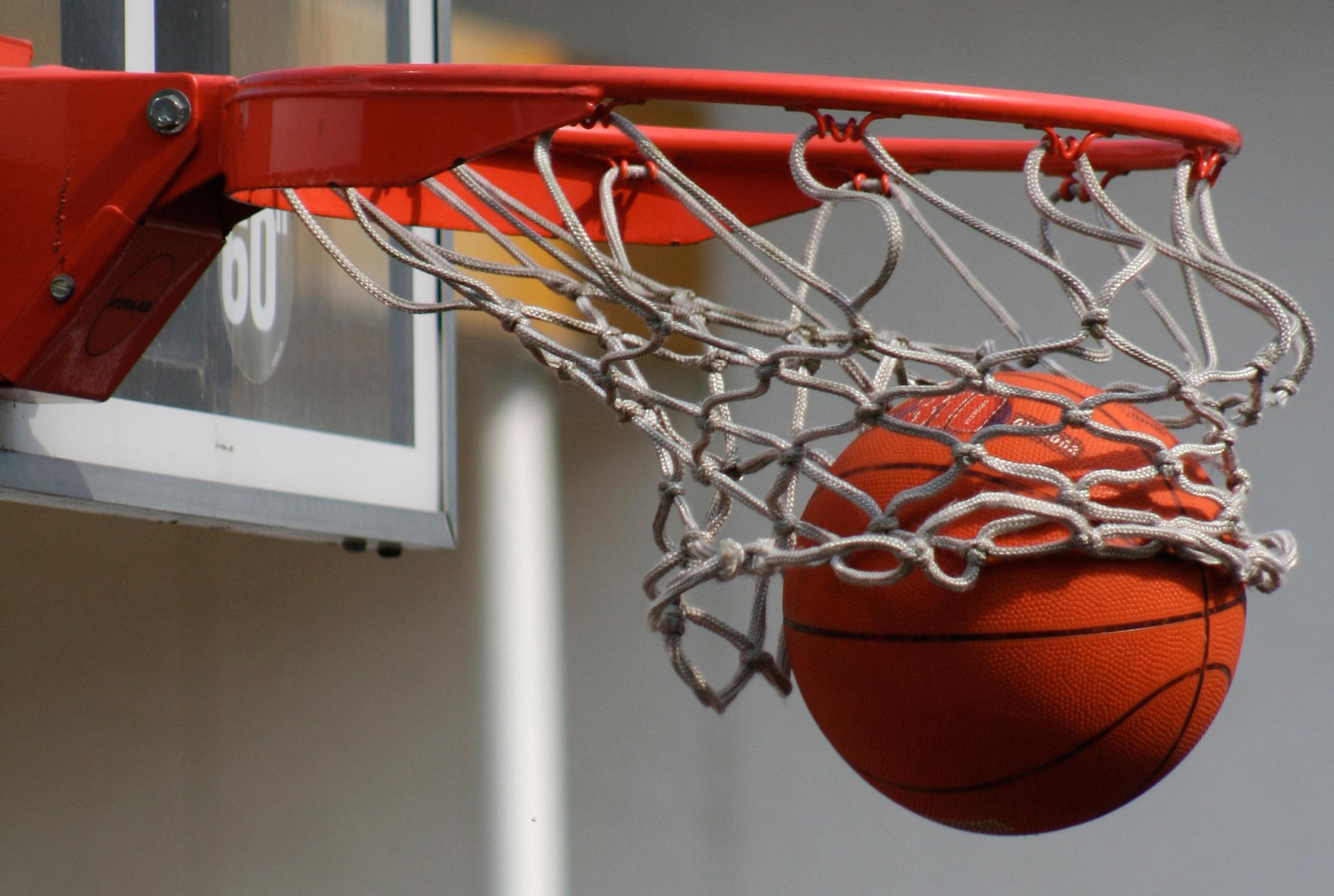حضور بسکتبالیست خارجی شیمیدر قطعی نیست
