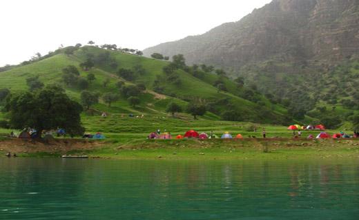 راهنمای سفر به تبریز/ اماکن دیدنی / هتلها + تصاویر