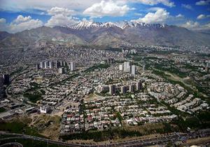 تهران آماده بحران نیست/ بلاتکلیفی قانون مدیریت بحران