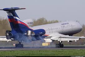 توافق ایران و روسیه برای ید 12 هواپیمای مسافربری