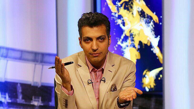 بررسی عملکرد یوزهای ایرانی در آسیا/ انضباط و مقابله با بازیکن سالاری، مهم ترین نقطه قوت تیم ملی+ تصاویر