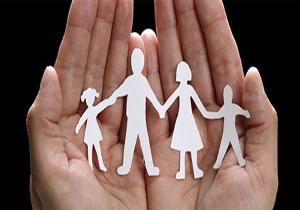 تولد فرزند باعث کاهش توجه به همسر نشود