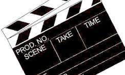 فیلمبرداری «آتن» به نیمه رسید