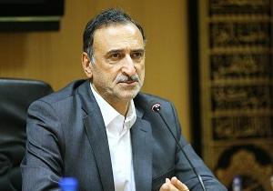 وزیر آموزش و پرورش:فرهنگیان گفتهاند به خبرنگاران درباره مسائل مالیشان جواب ندهم!