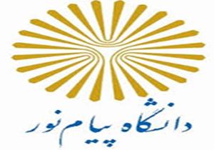 پذیرش مقاله پژوهشگر فارسی در ژورنال کاربرد سنجش از راه دور آمریکا