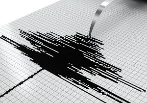 آیا زلزله قابل پیش بینی است؟