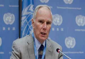 کارشناسان سازمان ملل درباره تخریب محلهای شیعهنشین در عربستان هشدار دادند