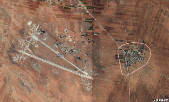 استاندار حمص: اراده ملت سوریه تزلزلناپذیر است/ تیلرسون: در حمله موشکی به سوریه، از مسکو نظرخواهی نکردیم/جهش ناگهانی بهای نفت
