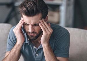 نشانههای تومورهای مغزی/ سردردهای خطرناک را بشناسید