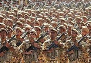 تسهیلات ویژه برای سربازان غایب و فراری