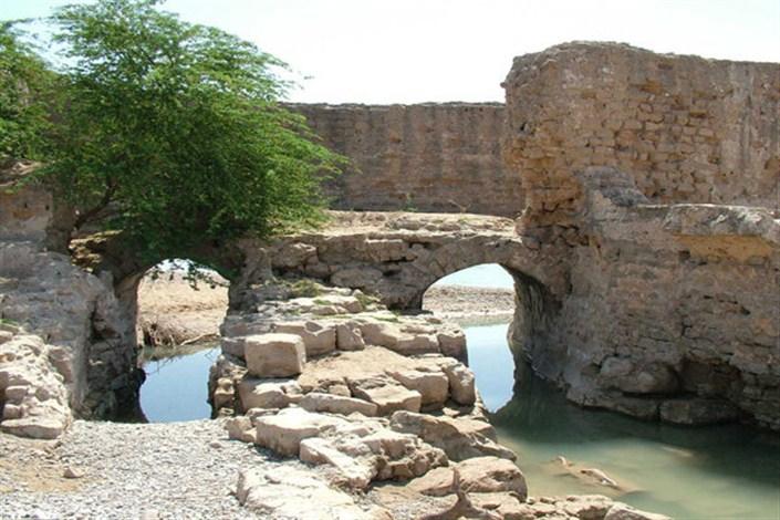 سرمایه گذاری بر روی بناهای تاریخی از سوی صندوق و احیا