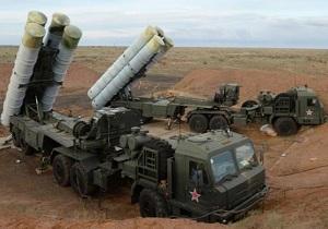 چرا اس 400 روسی موشکهای آمریکا را سرنگون نکرد؟!