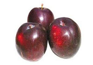 این میوه شگفت انگیز مشکلات کبدتان را محو می کند