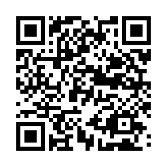 دانلود instagram برای اندروید و ios؛ نسخه 10.14