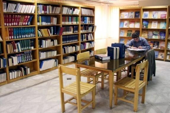 باشگاه خبرنگاران -ترفندهایی برای مقابله با حواسپرتی هنگام درس خواندن/ بازده تحصیلی خود را چند برابر کنید