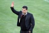 باشگاه خبرنگاران -فیفا تولد علی دایی را تبریک گفت+عکس